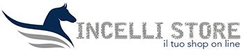 Incelli Store